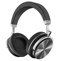 BestBuySale Headphone Bluedio T4 Headphones