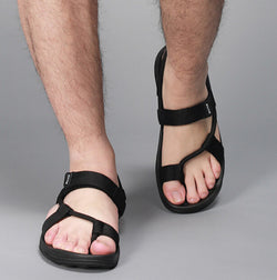 BestBuySale Sandals Summer Beach Men's Sandal Shoes