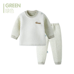 Baby Boy's Clothing SetsOnlineUSA 2pcs Baby  Winter Baby Clothing