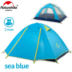 BestOnlineNatureHike Tent For 2 Persons