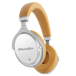 BestOnlineBluedio F2 Headphone