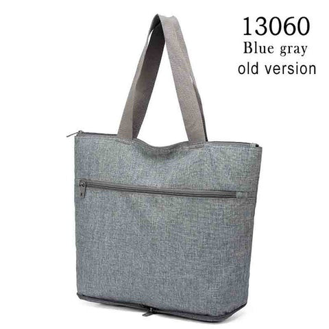 BestBuySale Tote Bag Multifunction Handbags Women Oxford Tote Bags