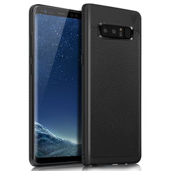 BestBuySale Cases PU Leather Case for Samsung Galaxy Note 8