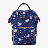 BestOnlineFashion Baby Diaper Travel Backpack