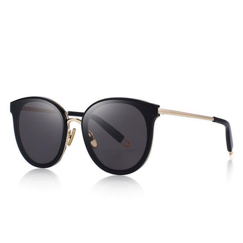 BestOnlineWomen's Fashion Cat Eye Sunglasses
