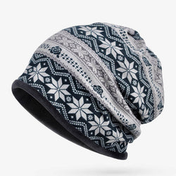 BestOnlineMen's Fashion Winter Baggy Beanie