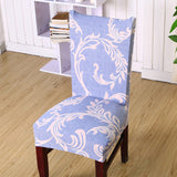 BestOnlineModern Stretch Chair Covers