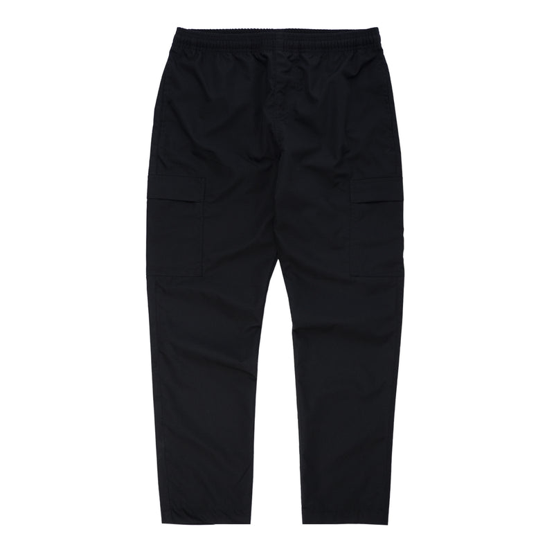 STEALTH 5 POCKET LOUNGE PANTS