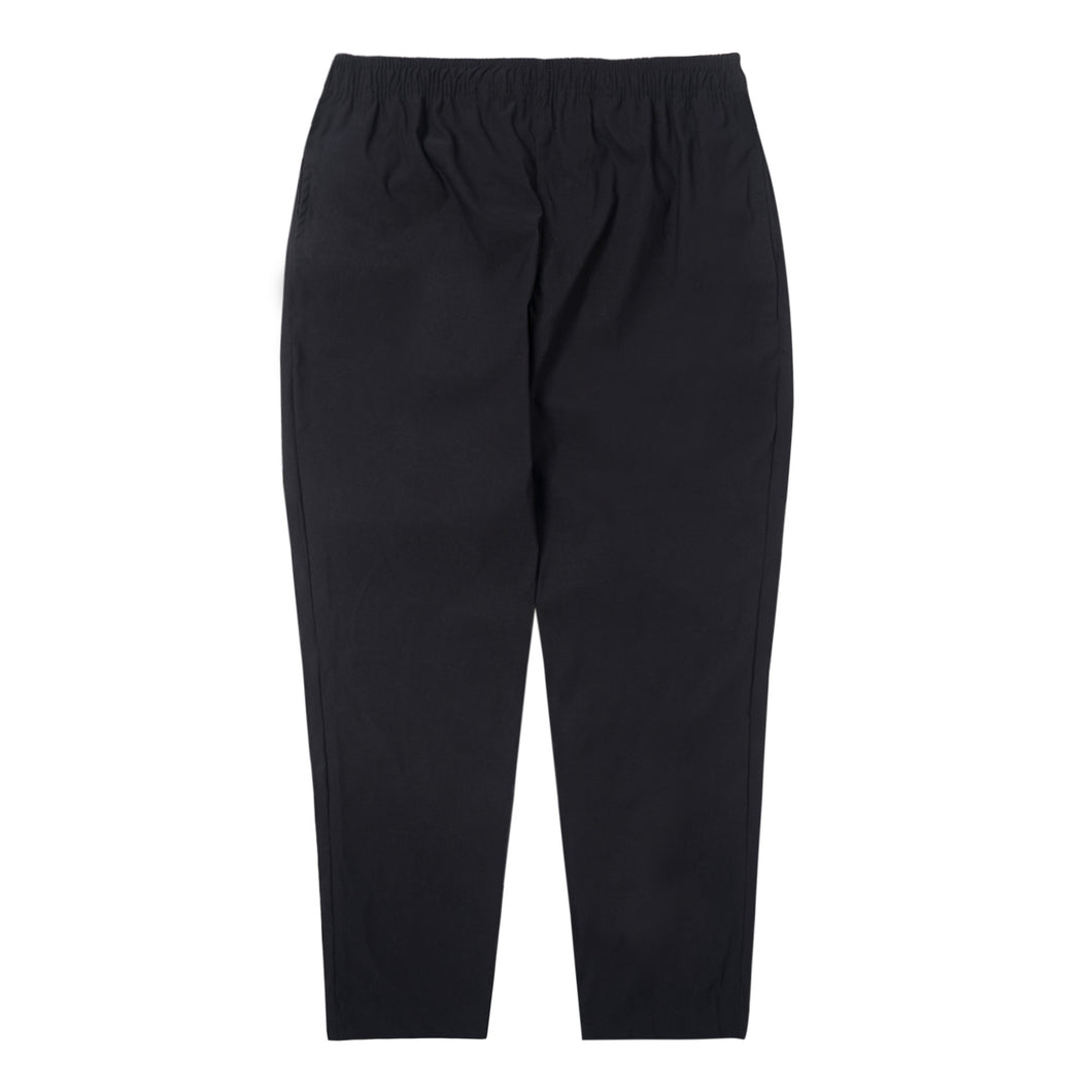 ANTHRACITE LOUNGE PANTS