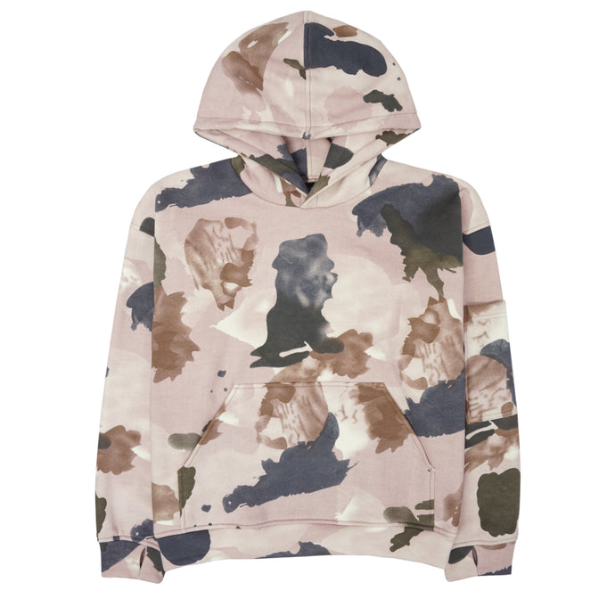 ROSE QUARTZ GHOST CAMO