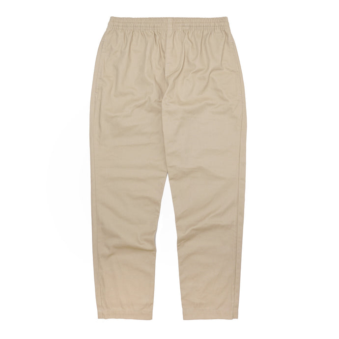 OAT LIGHTWEIGHT TWILL LOUNGE PANTS