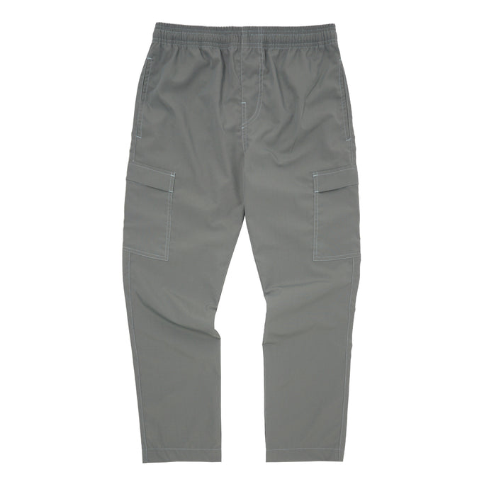 GLACIER 5 POCKET LOUNGE PANTS