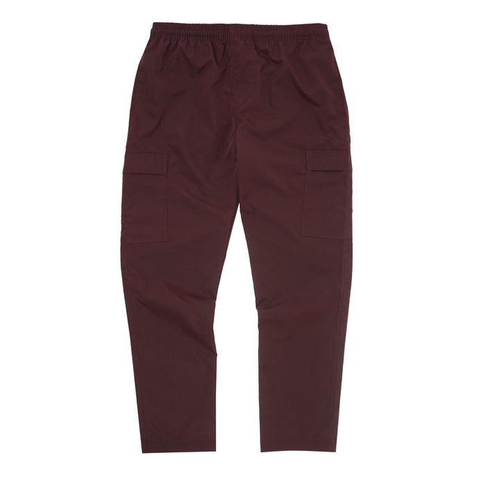 WINE 5 POCKET LOUNGE PANTS