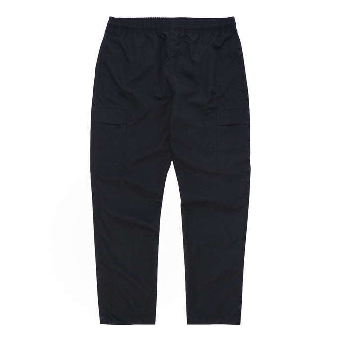 NAVY 5 POCKET LOUNGE PANTS
