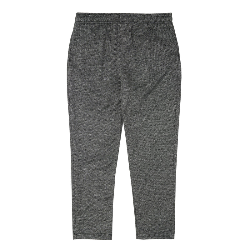 SALT AND PEPPER LOUNGE PANTS