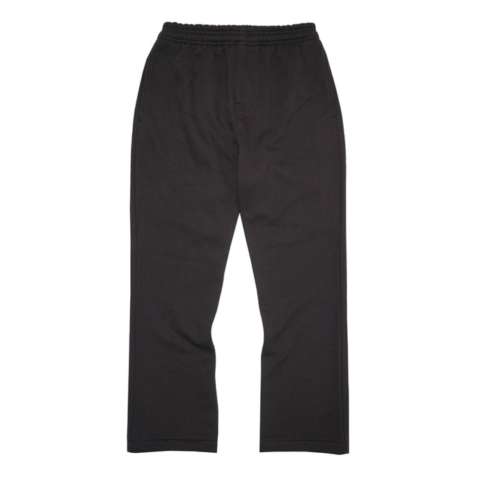 ANTHRACITE BOOTCUT LOUNGE PANTS