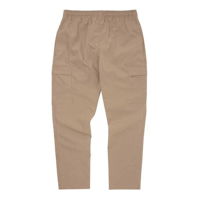SAND 5 POCKET LOUNGE PANTS
