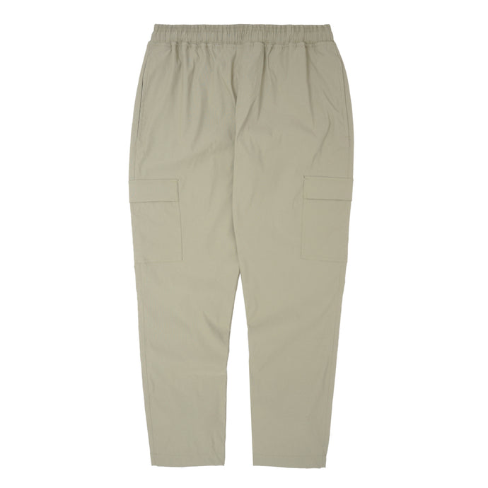 OAT 5 POCKET LOUNGE PANTS