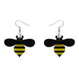 Babette Bee Earrings
