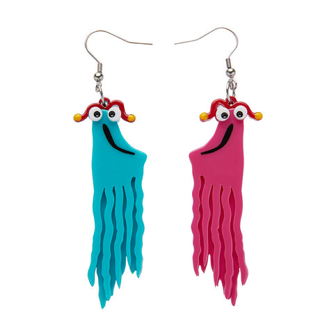 Yip Yip Earrings