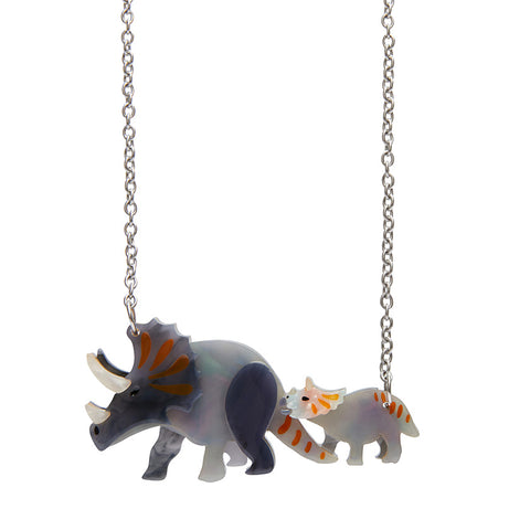 Herbivore Heritage Necklace