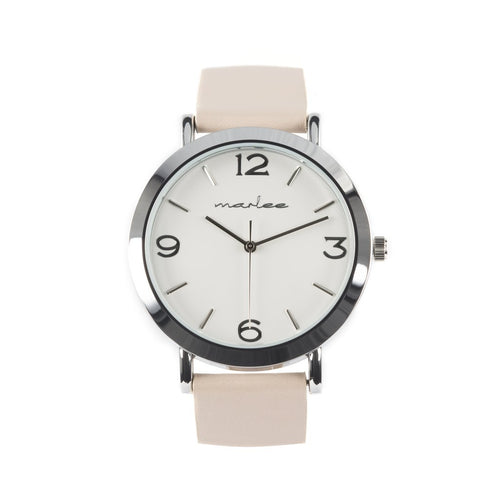 MARLEE WATCH CO Bloom Adults