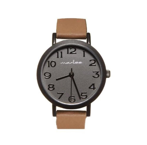 MARLEE WATCH CO Classic Luxe
