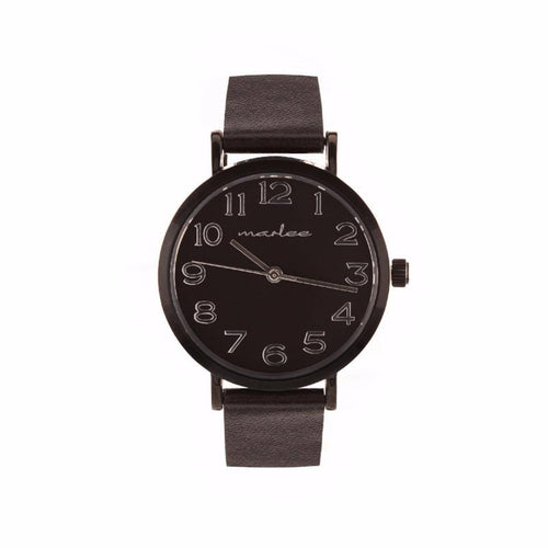 MARLEE WATCH CO Minimalist