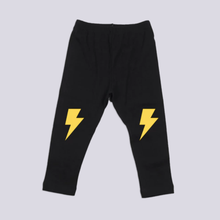 WHISTLE AND FLUTE Bolt Leggings