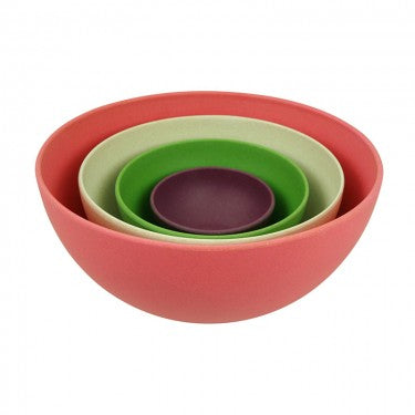 Christmas - Never Ending Bowls - Rainbow