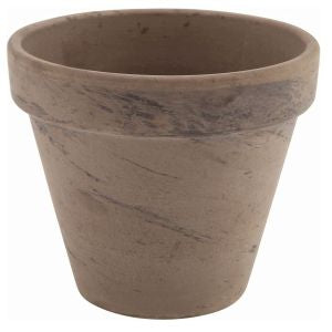 Terracotta Cocktail Pot