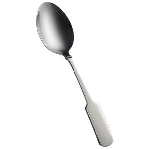 Old English Dessert Spoon 18/0 (Dozen)