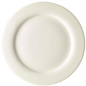 Classic Plate Pack of 6