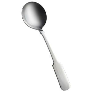 Old English Soup Spoon 18/0 (Dozen)