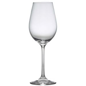 Gusto Wine Glasses Pack of 6