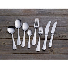 Baguette Cutlery Dessert Spoon for 12