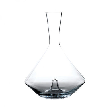 Grace Decanter (Handmade)