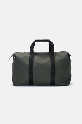 Rains Weekend Bag Green