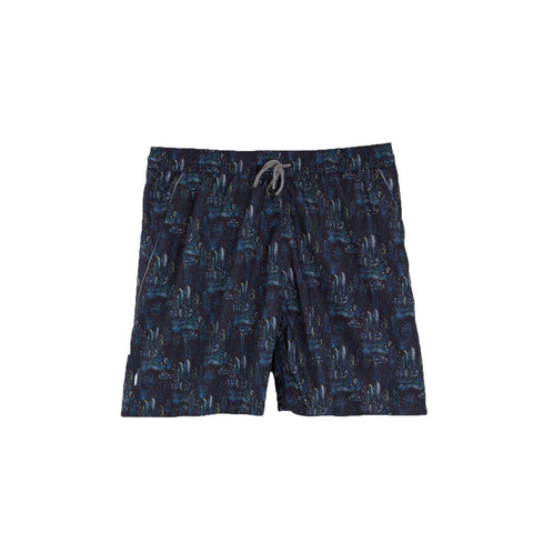 Trail Swim Shorts
