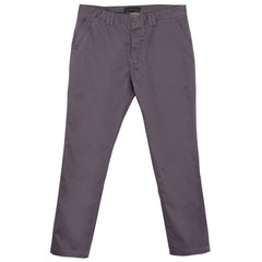 ONLY Harrier Grey chino trousers