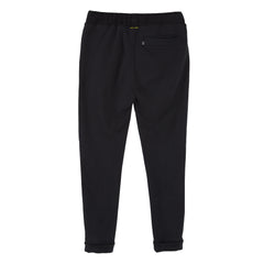 INSIGHT Blackboard Womens Sweatpants back