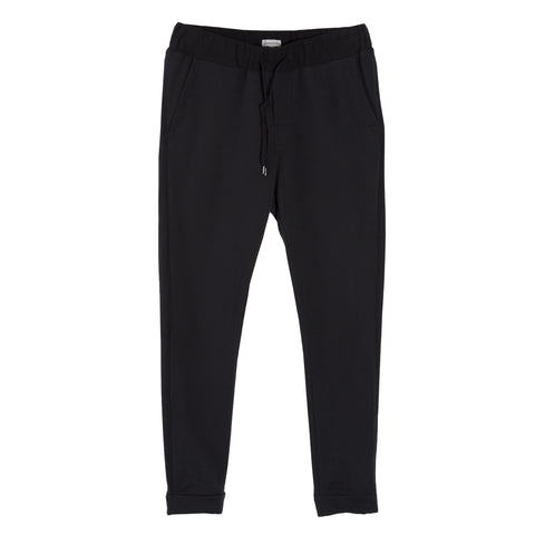 INSIGHT Blackboard Womens Sweatpants