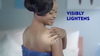 Nivea Is Under Fire for Marketing a New Skin-Lightening Cream in Africa