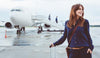 3 Eminence Organics Travel Hacks For Your Next Flight