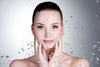 Skin Microbiome 101: What Is It And Why Is It Important?