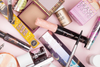 JUST LANDED: BENEFIT COSMETICS