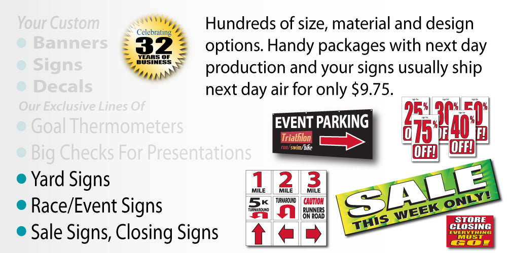 Closing-Signs-Yard-Signs-Sale-Banners