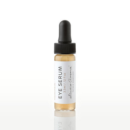 Eye Serum - Nourish Beauty Box
