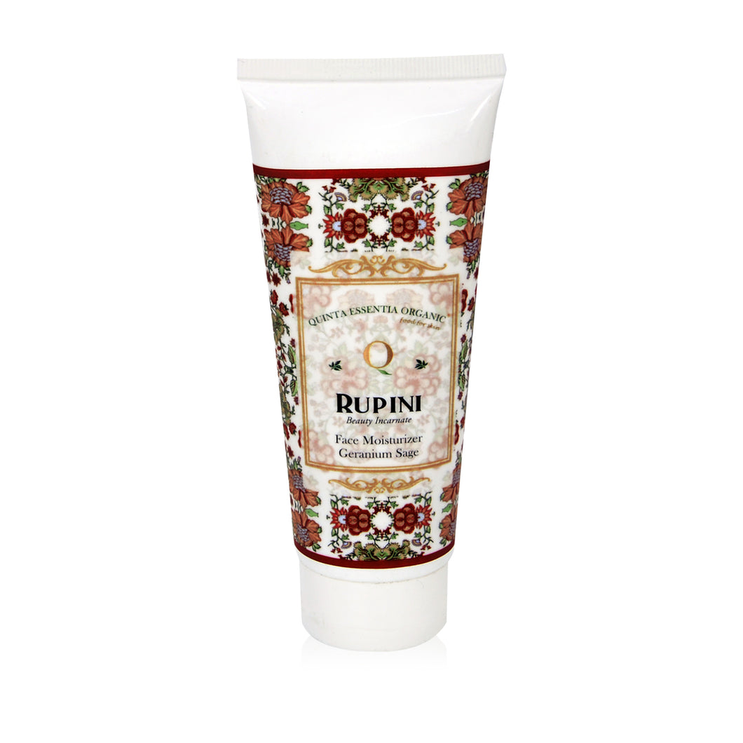 Rupini Face Cream - Nourish Beauty Box