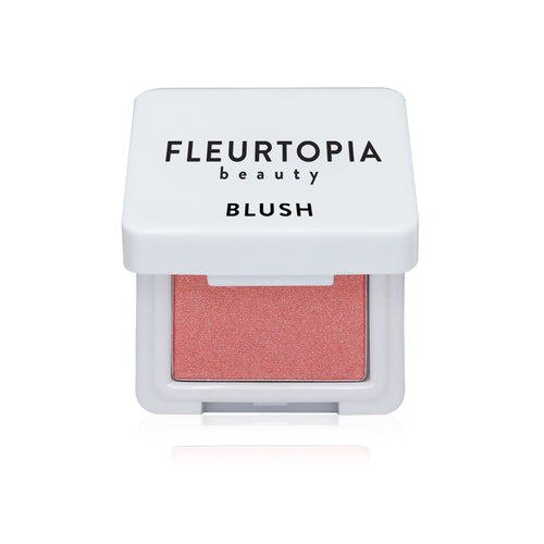 Fleurtopia Blush - Nourish Beauty Box